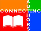 Connecting Authors Logo